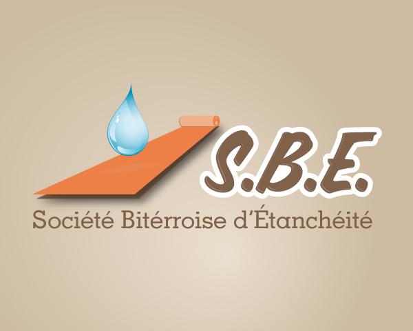 Socit Tunisienne d Etanchit et Travaux Spciaux (STETS )